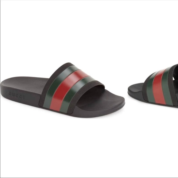 4fd85e16ca7 Gucci Other - Gucci Sandals